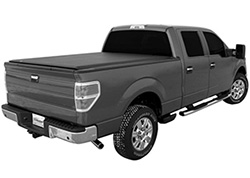 Truck Gear by LINE,X