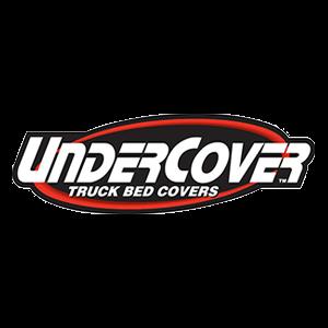 Undercover Tonneau