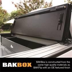 BAK Box 2