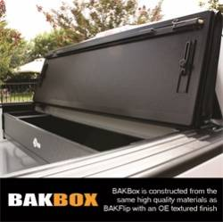In-Stock Specials - BAK Box 2