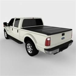 In-Stock Specials - Tonneau Cover by Undercover Tonneau